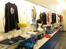Lo Store_4