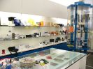Lo Store_7